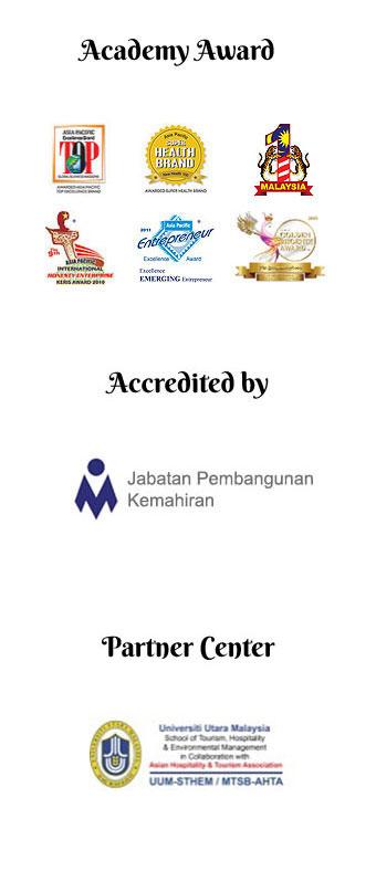 award-img4-1